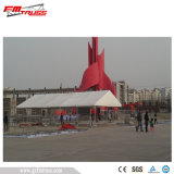 chapiteau de mariage de taille de 20mx35m beau pour des affaires de location de tente
