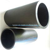 PE100専門の製造業者のプラスチックHDPEの下水管管
