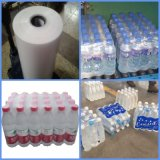 Pellicola di Shrink di calore del PE per la bevanda della bottiglia