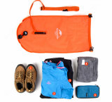 屋外の川移住袋のキャンプの海洋のパックフィールド存続浮遊袋を泳ぐ防水乾燥した袋浜のスポーツ