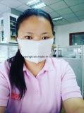 Masques protecteurs colorés de mousse de brume antibrouillard de qualité