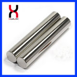 N52 Magnetic Bar NdFeB Magnets Permanent Magnet Rod