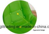 China-Lieferant Eames Shell-Stuhl mit Taste
