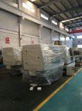 Herramienta multifunción CNC máquina de moler Mkf2110