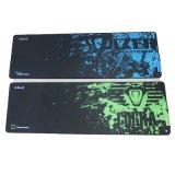 Custom Green Felt Foams Pad, Design Your Own Mouse Pad, Mouse Pad Felt