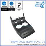 Пресс-формы для автомобильных запчастей BMW среднего/Sub-Dashboard Подстаканник крышки
