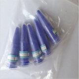 반대로 Wrinkle CAS49557-75-7를 위한 안전 Repair Scarring Cosmetics Copper Peptide (GHK Cu)