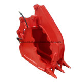 Rsbm Zupacken-Wannen-Fabrik-Preis +8617717298491