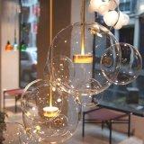 Творческие современная люстра оформление купол подвесной светильник (GD-714J-4)