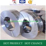 SUS 201, bande de l'acier inoxydable 304 et les bobines