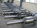 Endurable/High Efficiency Millet Roll/Steel Rolling/Casting Roller /Back-up Roll