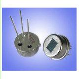Mini sensore PIR500bp di PIR per l'allarme di obbligazione con la distanza di 12m