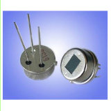 PIR500bp Digital Inteligente Sensor PIR 12m Distancia mini sensor PIR sensor PIR