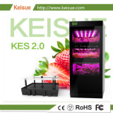 Keisue Professional Hydroponic Growing Machine