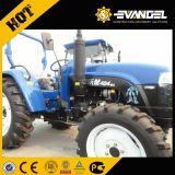 trattore agricolo M404-B di 40HP Foton Lovol 4WD