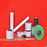 Подгоняйте пластичную опаковую пленку пленки PTFE изоляции