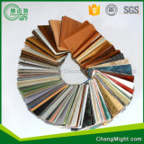 Lamellenförmig angeordnete Blätter für HPL Kicten Cabinet/HPL Countertop/HPL Möbel