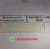 Масло жидкости Boldenone (EQ) Undecylenate Equipoise Steriod Injectbale