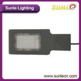 20W Calle luz LED para exteriores, luces LED de carretera (RH12 20W)