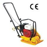 (C100)販売のためのRobinのガソリン機関の版のコンパクター