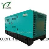gruppi elettrogeni diesel di 80kw /100kVA Cummins