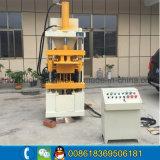 O Qt1-10 Novo Bloco de Lego Hidráulica Automática Completa Machinefrom China