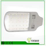 precio de fábrica 240W LED de iluminación exterior IP67 de la luz de la calle de la luz de carretera