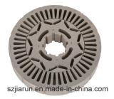 Silicon стальной лист штамповки статор ротора двигателя автомобиля Core ламинирования, автозапчастей
