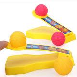 Il divertimento della barretta scherza il giocattolo intelligente di pallacanestro