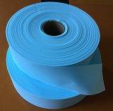 Fabricante no tejido médico disponible del paño de la materia prima de los productos de la higiene médica