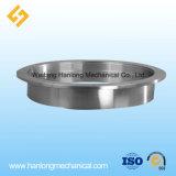 Precisie die de Ring van de Sluier van de Turbocompressor Ge/Emd/Alco machinaal bewerkt