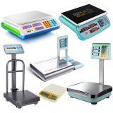 Компактный Huaying низкая цена мобильных вычислений масштабирования