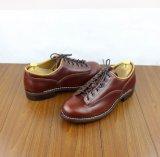 Pueden los zapatos hechos a mano de los únicos hombres movibles de la buena calidad