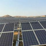 Produits durables de panneau solaire du rendement idéal 200W poly picovolte