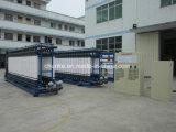 100t de Prijs van de Fabriek van de Installatie van de Machine van de Behandeling van het Drinkwater van UF