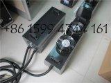 Secador ULTRAVIOLETA Handheld de TM-UV-100-3L para el pegamento ULTRAVIOLETA, tinta ULTRAVIOLETA, prueba ULTRAVIOLETA