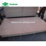 El mejor precio y de alta calidad de madera contrachapada de chapa de madera de pino