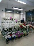 Alta qualidade das flores artificiais Gu-Jy917232328