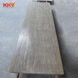 Kingkonree 100%の純粋なアクリルの固体表面