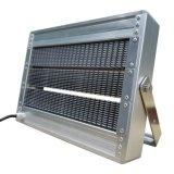preço de fábrica 300 watt Holofotes de LED 150lm/W