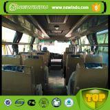 Shaolin 37-40seats 8.4m vorderer Motor-Bus