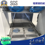 Vertikale Puder-, Flüssigkeit-und Körnchen-Verpackungsmaschine