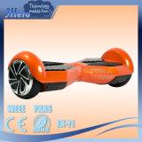 Duas Rodas Equilíbrio Scooter eléctrico