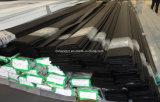Band van het Aluminium van de Versiering van het aluminium de GLB Uitgedreven voor het Maken van de Brief van het Kanaal