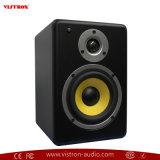 altavoz audio del monitor activo profesional estándar del estudio del Ce de la serie un FAVORABLE