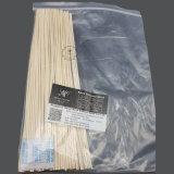 100PCS/Bag 3mmx30cmのリード拡散器の芳香の棒