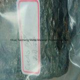 マグネシウムの合金のエルビウムMger10 20の30マグネシウムの希土類中間物の合金