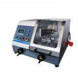 Spécimen de machine de découpe automatique /Machine de découpe/instrument de laboratoire