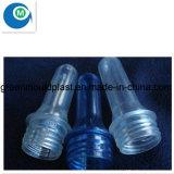 プラスチック装飾的な瓶のプレフォーム型の製造者
