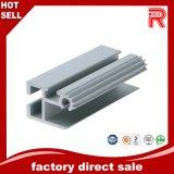 Profil en aluminium/en aluminium d'extrusion pour le profil d'étalage